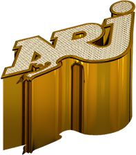 Energy Music Award Logo