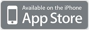 Cornercard App