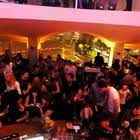 Suite Lounge & Bar