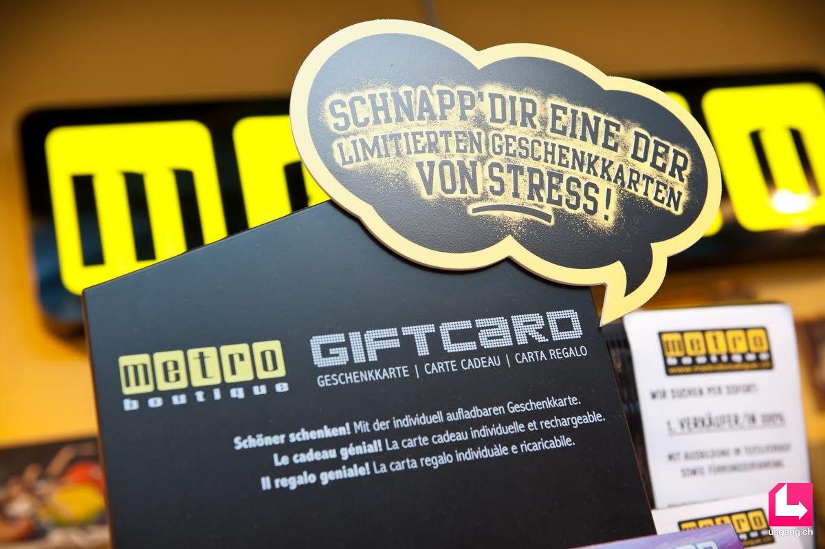 Mini Kühlschrank Metro : Party pictures free metro boutique shooting shoppi tivoli