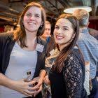 Sabrina Junod & Sabina Prosic, PRIVOR Stiftung 3. Säule