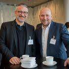 Martin Sturzenegger, Zürich Tourismus - Lukas Meier, Aroma Productions AG