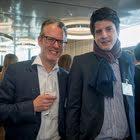 Thomas Passen, Ringier Axel Springer Schweiz AG - Benjamin Herz