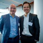 Urs Riedener, Emmi Gruppe - Markus Ehrle, APG/SGA Allgemeine Plakatgesellschaft AG