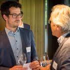 Philippe Allemann (SRG Business Unit Sport)