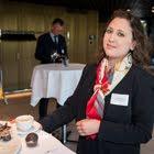 Claudia Eugster (Bundesamt für Kommunikation, BAKOM)