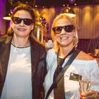 Sandra Ulrich, Aduno Gruppe, Viseca Card Services SA - Nicole Costa, Clear Channel