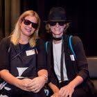 Nicole Keller & Nina Rolle - JBW Media AG