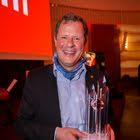 Thomas Oetterli (CEO Schindler)