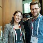 Cornelia Huber & Tim Eckert, Frontify AG
