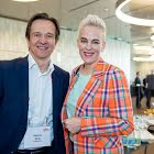 Markus Ehrle, APG/SGA AG - Nadine Borter, Contexta AG