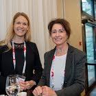 Angelika Leemann & Hanna Rohrer, Hero