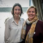 Laura Natter & Susanne Turra, Somedia Press AG