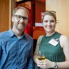 Christian Wolfer & Denise Zweifel, Promotion-Tools