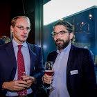Stefano Soldati, Centro Stampa Ticino SA - Florian Schwab, Weltwoche Verlags AG