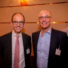 Thomas Landolt (IBM Switzerland), Peter H.Schmid (gfm)