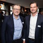 Daniel Hess (Leiter Subscription Sales & Relations) - Tamedia AG, Philipp Mankowski (CSO) - Goldbach Publishing AG
