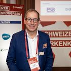 Hans-Willy Brockes, ESB Marketing Netzwerk