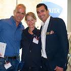 Markus Moser, HR Experts - Carol Baumgartner, LODRESSO - Patrik Fäh - ESB