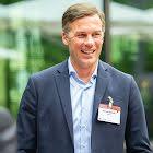 Samuel Gähwiler, Levuro