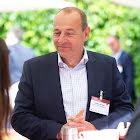 Carsten Scheel, BRITA Wasserfilter-Systeme