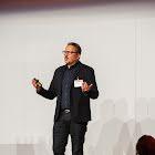 Roger Oberholzer Publicis Communications Schweiz AG