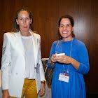 Piera Killias und Sibylle Mangold, Basellandschaftliche Kantonalbank,