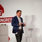 Matthias Koller, Publicis Zürich