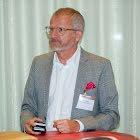Andreas Wild, Swiss Marketing (SMC)