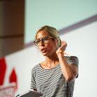 Silvia Girtanner, Migors-Genossenschafts-Bund