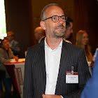 Dr. Stephan Feige, htp St. Gallen