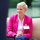 Jeannine Micheli, AMAG Import