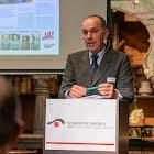Dr. Pietro Supino - TX Group