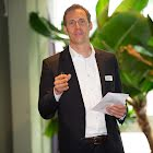 Stefan Wabel-Verlegerverband Schweizer Medien