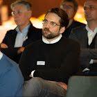 Florian Sonderegger - TX Group AG