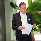 Stefan Wabel - Verlegerverband Schweizer Medien