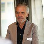 Erwin Gross - IMS Sport AG