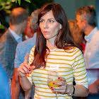 Sophie Hofstettler - Tele Bielingue AG