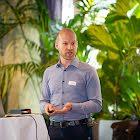 Pascal Nater-Soundbox Audiodesign GmbH