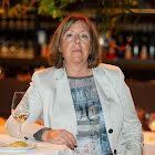 Ursula Gamper - Verlegerverband Schweizer Medien