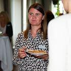 Sabrina Aackermann - Entlebuch Medienhaus AG