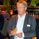 Gerhard Ulmer-Promfo CH AG