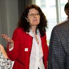 Susi Quinter - Schaub Medien AG