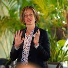 Marianne Läderach - Verlegerverband Schweizer Medien