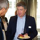 Dr. Beat Lauber - Verlegerverband Schweizer Medien