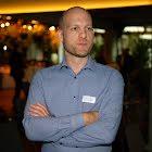 Pascal Nater - Soundbox Audiodesign GmbH