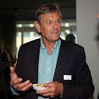 Walter Urs Gammeter - Gammeter Media AG