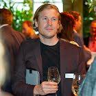Martin Schmidig - Bote der Urschweiz AG