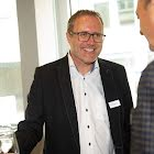 Erich Niederberger - DZB Druckzentrum Bern AG