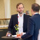 Benedikt Hess - Boston Consulting Group AG